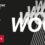WOOOO – DePieri 50° Anniversario – Inaugurazione Audi Service