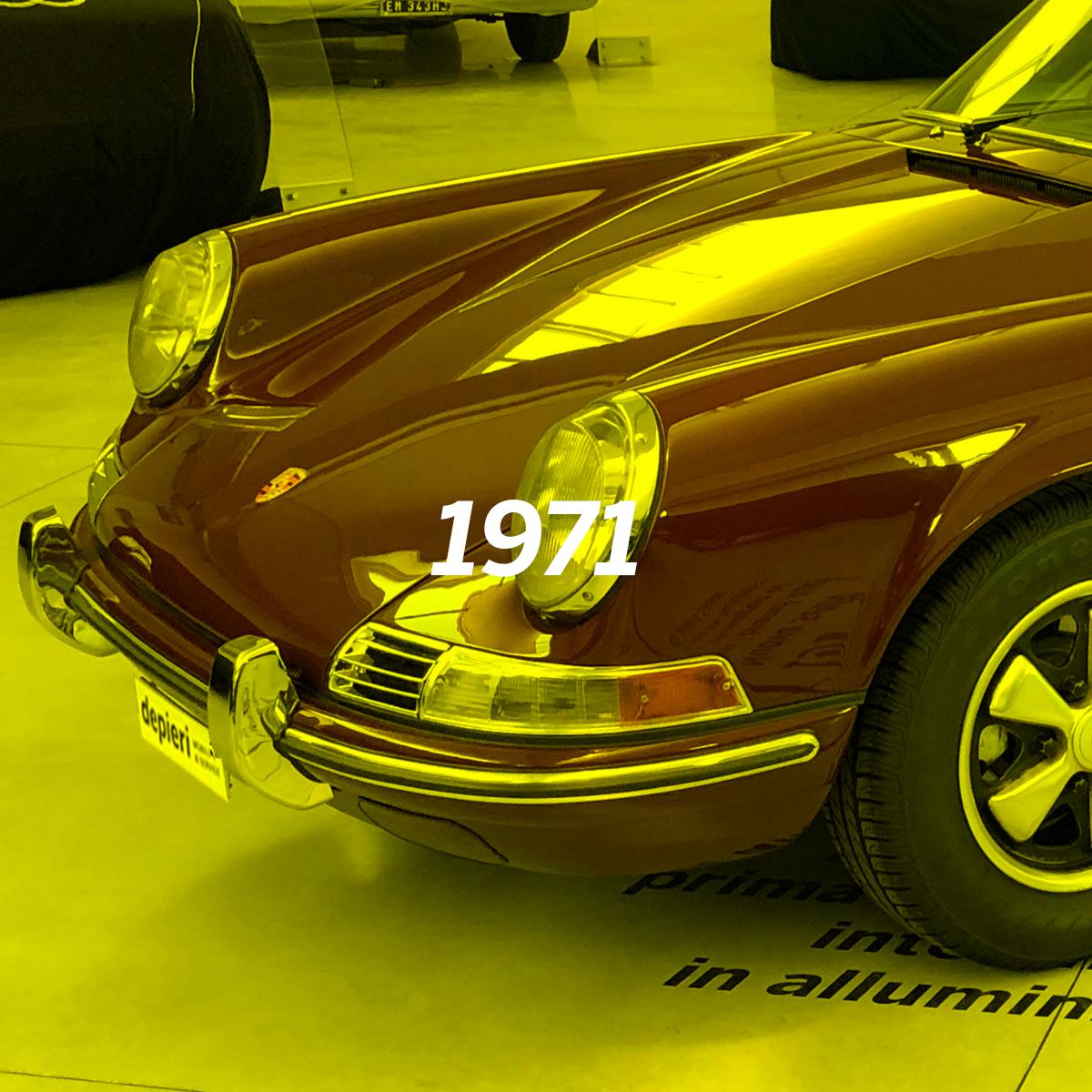 1971 4