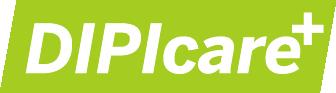 DIPIcare logo
