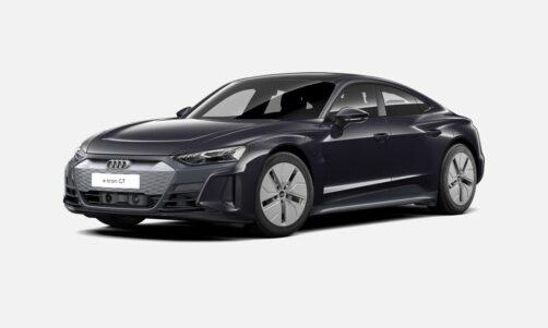 Audi-e-tron-GT-quattro-350-kW