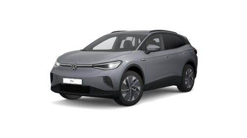 VW ID.4 Business Batteria da 77kWh net 150 kW 204 CV